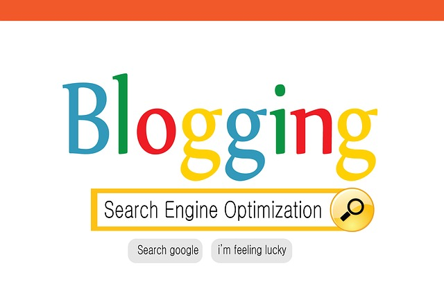 Optimizing Your Blog Posts For SEO