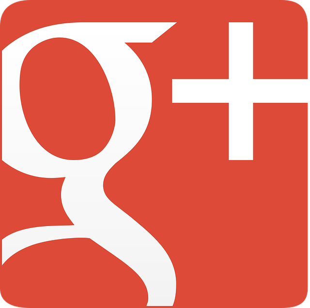 Adjusting to Google+ Local Changes