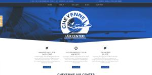 web-design-for-air-services