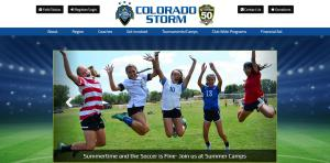 web-design-for-youth-soccer