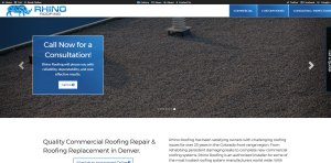 Web-design-for-roofers