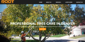 Root Tree Service