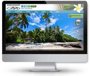 web-design-for-travel