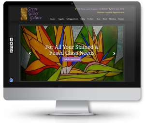 web-design-arts-boulder