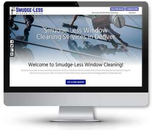 web-design-window-cleaning