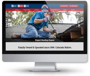 web-design-roofing-and-construction