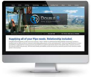 web-design-piping-equipment