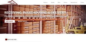receiving-warehousing-and-delivery-in-denver-web-design