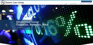 web-design-for-lawyers