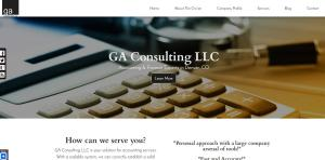 accounting-finance-website-design