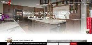 web-design-for-construction