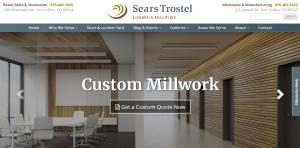 lumber-and-millwork-website