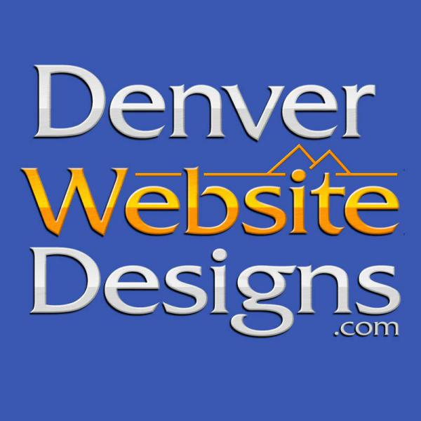 As seen on TV! Denver Website Designs Releases TV Commercial this Summer